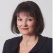 Helen Lorigan